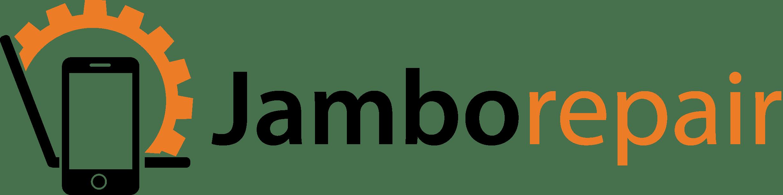 Jamborepair